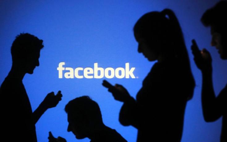 Νέος ιός προκαλεί «πονοκέφαλο» στους χρήστες του Facebook