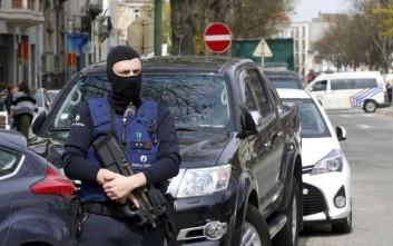 Κατηγορίες για τις επιθέσεις στις Βρυξέλλες απαγγέλθηκαν σε βάρος δυο ακόμα ατόμων