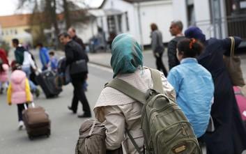 Deutsche Welle: Απέτυχε η Γερμανία στις επαναπροωθήσεις