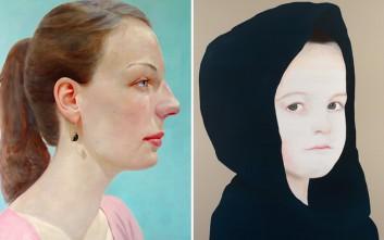 «Εκείνες» έως και τον Ιούνιο στο Μουσείο Φρυσίρα