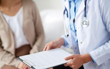Αιμορροΐδες, οριστική θεραπεία και ανώδυνο αποτέλεσμα