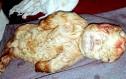 Γεννήθηκε κατσικάκι με «ανθρώπινο πρόσωπο»
