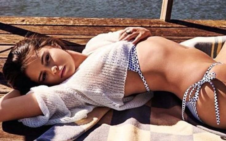 «Λιώνει» το Instagram η Selena Gomez