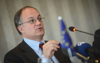 Συμφωνία στο Eurogroup: Ικανοποίηση στην Ιταλική πλευρά