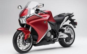 Σύστημα ειδοποίησης για περιμετρικούς κινδύνους ετοιμάζει η Honda