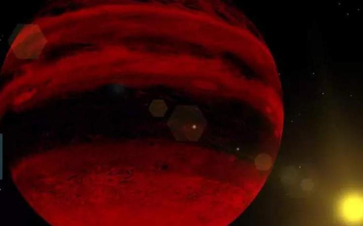 Τι είναι ο Πλανήτης 9 που απειλεί να καταστρέψει τη Γη