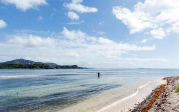 Τα 9 «μυστικά» νησιά που μάλλον δεν έχετε ακούσει ποτέ