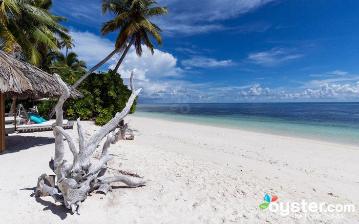 islands8