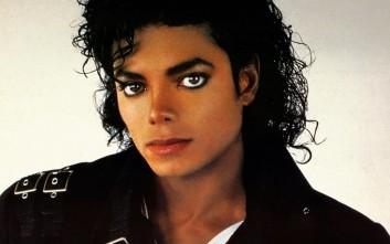 «Ο Μάικλ Τζάκσον με κακοποίησε όταν ήμουν 12 ετών»