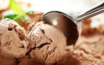 Ο ΕΦΕΤ ανακαλεί παγωτό ως επικίνδυνο