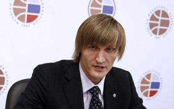 Κιριλένκο: Θα τιμωρήσουμε όσους πάνε Eurocup