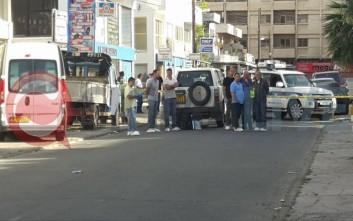 Στυγερή δολοφονία στο κέντρο της Λάρνακας