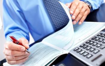 Αποχή από την υποβολή φορολογικών δηλώσεων αποφάσισαν οι λογιστές