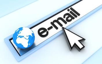 Τι θα γίνει με τα emails μας όταν πεθάνουμε;