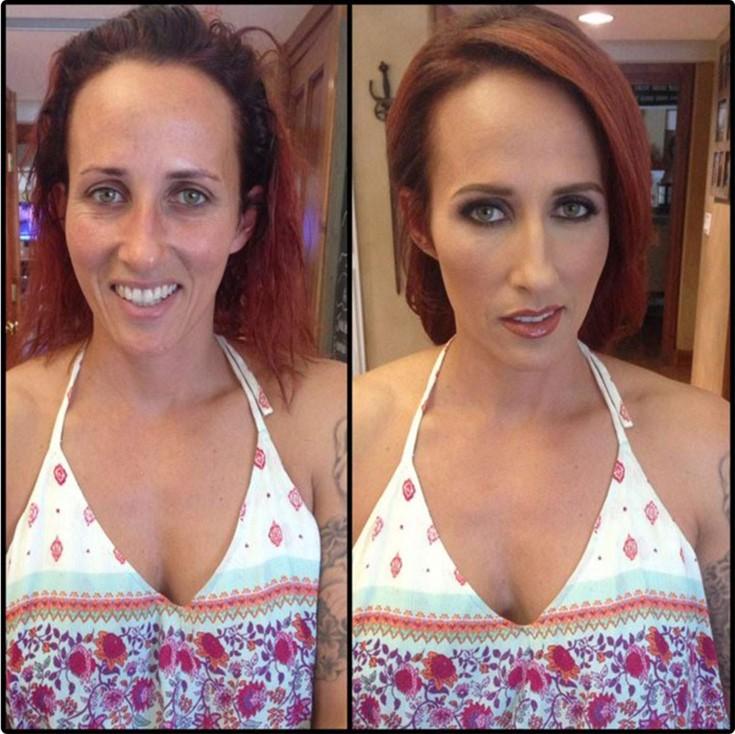 makeover10