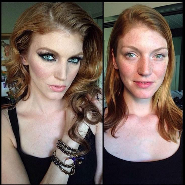 makeover4
