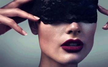 Η αλήθεια πίσω από τις αψεγάδιαστες φωτογραφίες μόδας