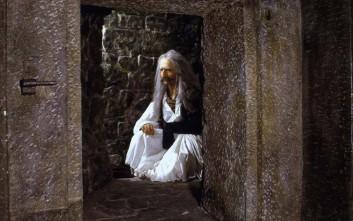«Ο Κολοκοτρώνης σκότωνε γυναικόπαιδα, ο Παύλος Μελάς δεν ήταν ήρωας»