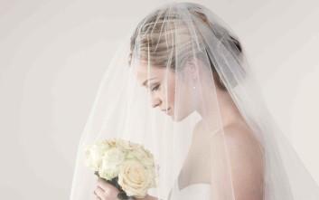 Ο γάμος ακυρώθηκε, η νύφη όμως το γλέντησε μέχρι πρωίας