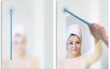 Έξυπνα gadgets για το μπάνιο που σε κάνουν να τα θέλεις