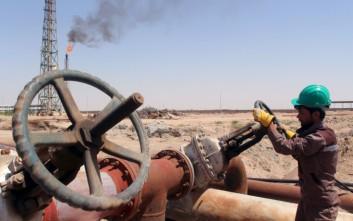Μειώνεται η ζήτηση πετρελαίου σύμφωνα με τον ΟΠΕΚ