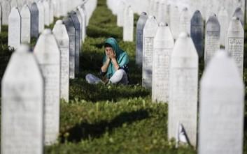 Εκκλησία της Ελλάδος: Ναι σε νεκροταφείο για μουσουλμάνους στο Σχιστό