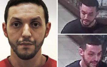 Συνελήφθη ύποπτος για τις επιθέσεις σε Βρυξέλλες και Παρίσι