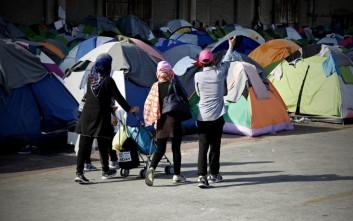 Βαθμιαία άρση των προσωρινών ελέγχων στο εσωτερικό της Σένγκεν πρότεινε η Ευρωπαϊκή Επιτροπή
