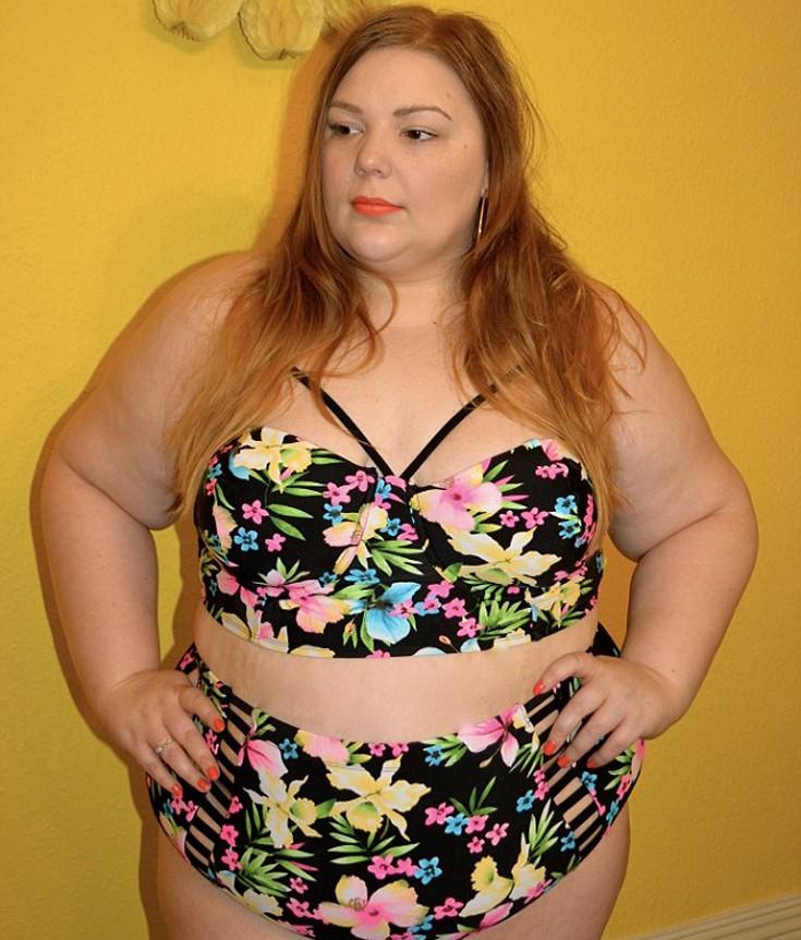 am-american-period-photo-gallery-people-fat-bikini-abnormal-black-vagina-porn