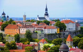 Η χώρα-θαύμα της Ευρώπης που δε χρωστάει πουθενά – Newsbeast adf921361a5