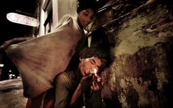 Οι φτωχογειτονιές των ναρκωτικών στη Λατινική Αμερική