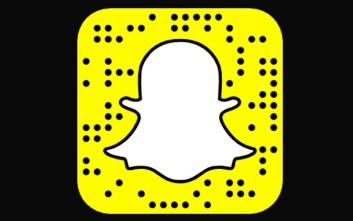 Το Snapchat έχασε 3 εκατ. χρήστες