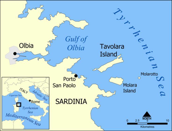 tavolara-island-3