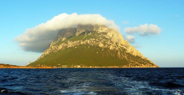 tavolara-island-4