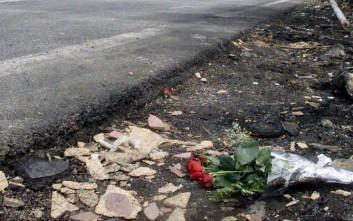 Λιγότερα τα τροχαία δυστυχήματα τον Μάιο του 2016