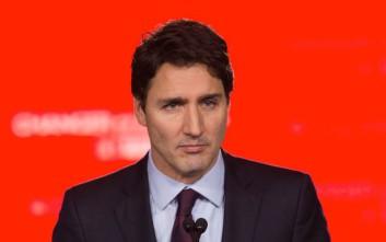 Οργισμένος ο Καναδός πρωθυπουργός με την «εν ψυχρώ δολοφονία» ομήρου στις Φιλιππίνες