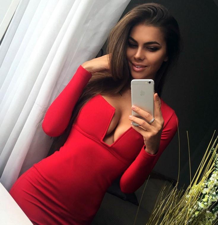 viki_odintcova3