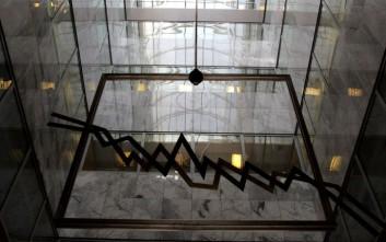Χρηματιστήριο Αθηνών: Άνοιγμα με οριακή άνοδο
