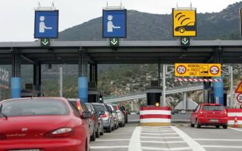 Αττική Οδός: Προαναγγέλλει προσφυγή στη Δικαιοσύνη για τα διόδια