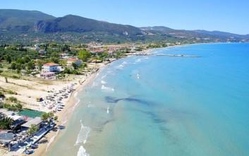 Η ομορφιά των ελληνικών νησιών μέσα από το Discover Greece