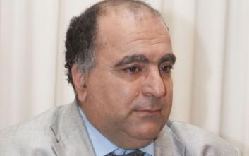 ΣΕΒΕ: Ανάγκη αύξησης της οικονομικής ελευθερίας