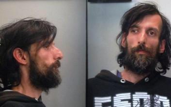 Αυτός είναι ο άνδρας που συνελήφθη για ασέλγεια σε ανήλικο στον Κορυδαλλό