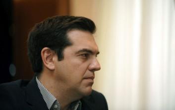 Συνεδριάζει η Πολιτική Γραμματεία του ΣΥΡΙΖΑ για τη συνταγματική αναθεώρηση