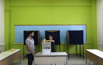 Οριστικοποιήθηκε η ημερομηνία των εκλογών στην Κύπρο