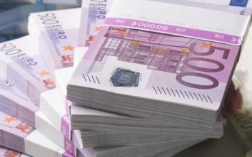 Την εκταμίευση των 7,5 δισ. ευρώ ανακοίνωσε ο ΕSM