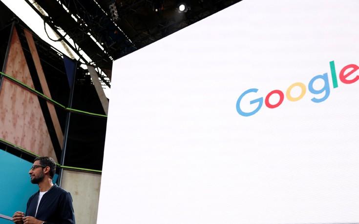 Αποκλείει η Γαλλία την επίτευξη συμφωνίας με τη Google