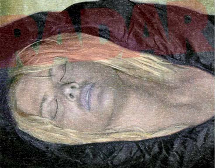 Anna-Nicole-Smith-death-picture