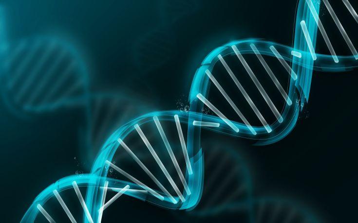 Τροποποιήθηκαν ελαττωματικά γονίδια σε ανθρώπινα έμβρυα