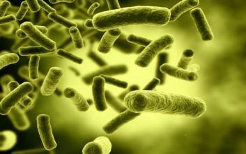 «Η μικροβιακή αντοχή θα συνεχίσει να αποτελεί παγκόσμια απειλή»