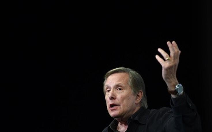 Ο σκηνοθέτης του «Εξορκιστή» υποστηρίζει ότι κινηματογράφησε έναν πραγματικό εξορκισμό στο Βατικανό